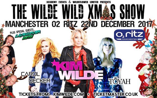 wilde_wild_xmas_2017